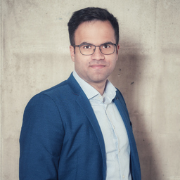 Martin Zaman