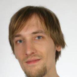 Sebastian Müller - pixolution GmbH Berlin - Berlin