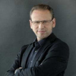 Richard Oberhofer - Webgains Deutschland - ad pepper media GmbH - München