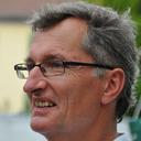 Martin Höß - Ottersweier