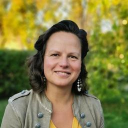 Andrea Kilz - Erreichen Sie Ihr volles Potential... - www.teddy-konzept.de - Falkenberg/Elster