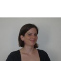 Elisabeth Reiner - Wirtschaftsuniversität Wien - Wien