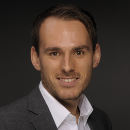 Daniel Willms - WetterOnline GmbH - Bonn