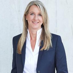 Sandra Hauswirth - Hauswirth Immobilien - Winterthur