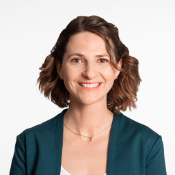 Eva-Maria Hoffmann - IFOK. Wir gestalten Wandel - Berlin
