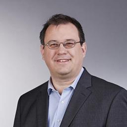 Jürgen Grudke's profile picture