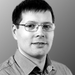 Mag. Yury Asheshov's profile picture
