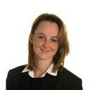 Claudia Schmidt - Baierbrunn