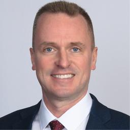 Carl Buhler - Buhler Consulting, LLC - Richmond