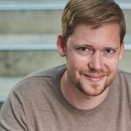 Marcel Büren's profile picture