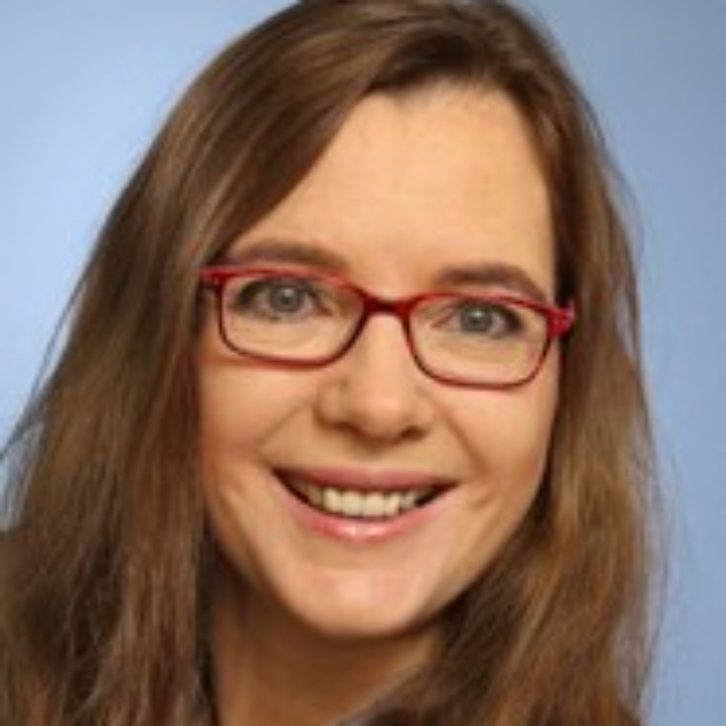 Ulrike Sauer