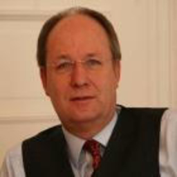 Michael Thiess - MICHAELTHIESS MANAGEMENT CONSULTANTS - München
