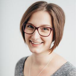 Eva-Maria Linden - shapefruit AG - Bad Neuenahr-Ahrweiler