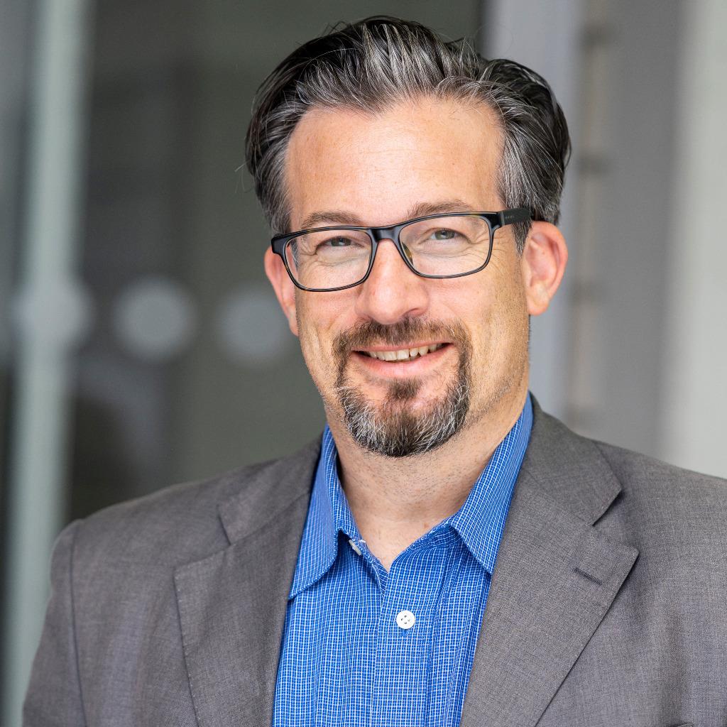 <b>Andreas Knoche</b> - Geschäftsführer/Erster Betriebsleiter - Oberurseler ... - andreas-knoche-foto.1024x1024