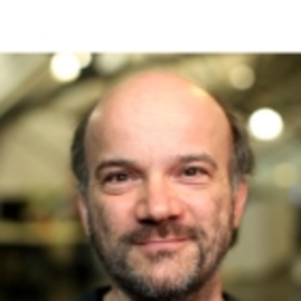 Jochen Taubert