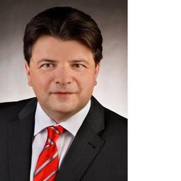 Werner Laminski's profile picture