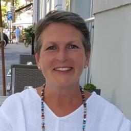 Prof. Dr. Sylvia Knecht - Linch Pin - Frechen