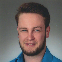 Andreas John - DRÄXLMAIER Group - Vilsbiburg