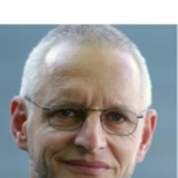 Matthias Köhn