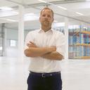 Michael W. Reinartz - Gelnhausen