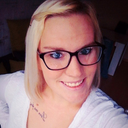 Sarah Janke's profile picture