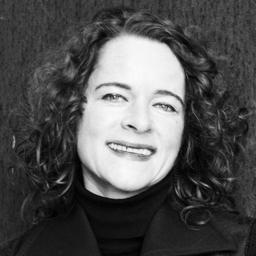 Ingrid Müller's profile picture