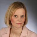 Julia Bauer - Aschheim