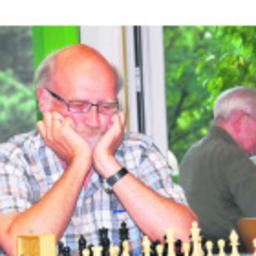 Martin Schlegel - Quality Games - Hagen