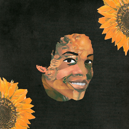 Jo WAMAL's profile picture