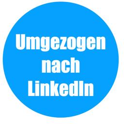 Stefan Hövel - Digitale Transformation, Digitales Business - München