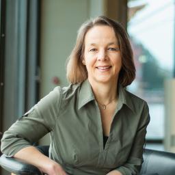 Sophie Schad - Schad Marketing & Sales Management - Geestland (bei Bremerhaven)