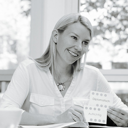 Dipl.-Ing. Christiane Bernecker's profile picture