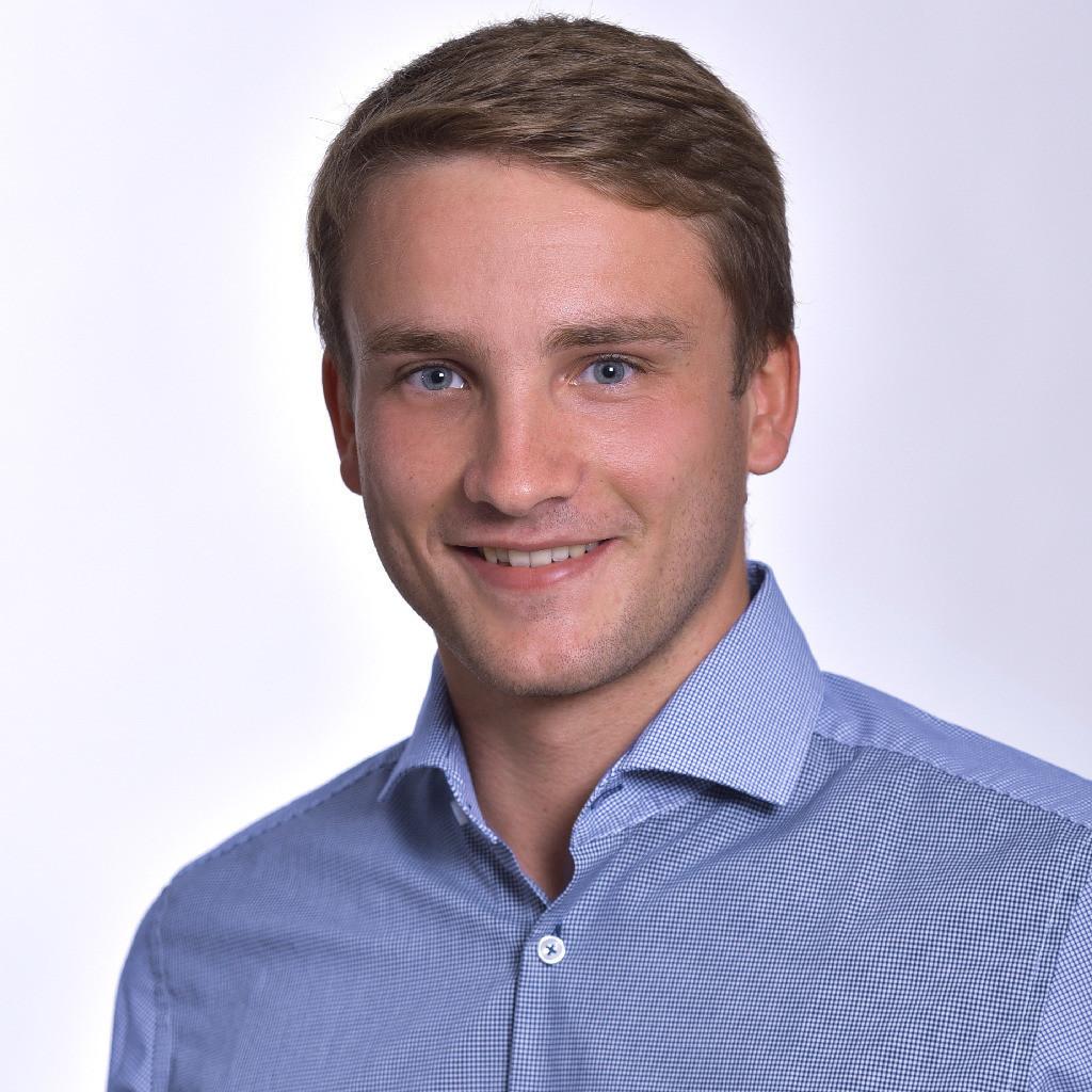 Joey Lauterbach's profile picture