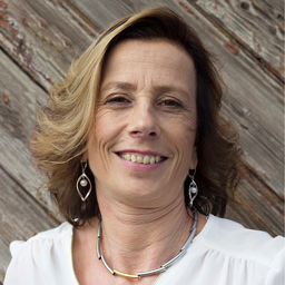 Regina Staack - Privat-Assistenz Staack - Lübeck