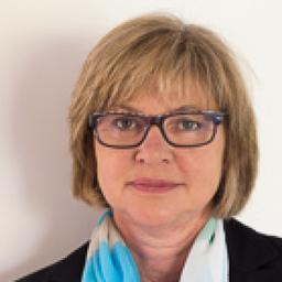 Birgit Schweizer - adiOn Informationsmanagement GmbH - Holzgerlingen