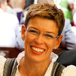 Inka Lochbihler's profile picture