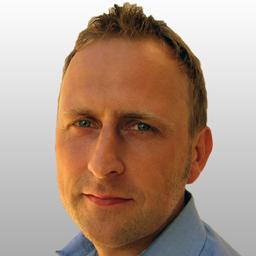 Mirko Windmüller - Mehrwertlabor GmbH - Kamen