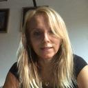 Tamara Schwarz - Stuttgart