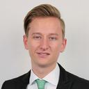 Lukas Hoffmann - Berlin
