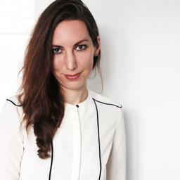 Stefanie Salbaum - stefanie SALBAUM | konzeption . design . entwicklung - Neusäß