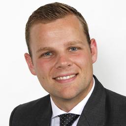 Christopher Bollauf's profile picture