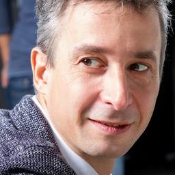Thomas Meier's profile picture