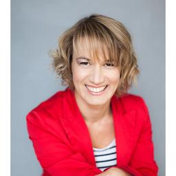 Claudia Pöckl - Marketing Boots - Vienna