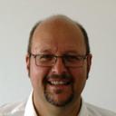 Jürgen Rohr - Appenweier