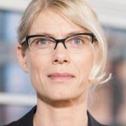 Dr Ina Richter - PETERSEN HARDRAHT PRUGGMAYER Rechtsanwälte Steuerberater Partnerschaft mbB - Leipzig