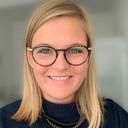 Katrin Zimmermann - Bonn