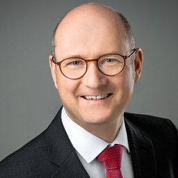 Felix Braun - Lufthansa Industry Solutions - Hamburg