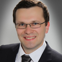 Michael Mielke - Hilden