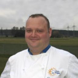 Thomas Schmid - Thomas Schmid - Miet-Koch, Catering, Kochkurse, Gastronomieberatung - Erlangen