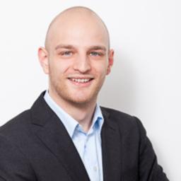 Andreas Deutscher's profile picture
